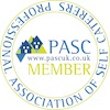 PASC UK logo