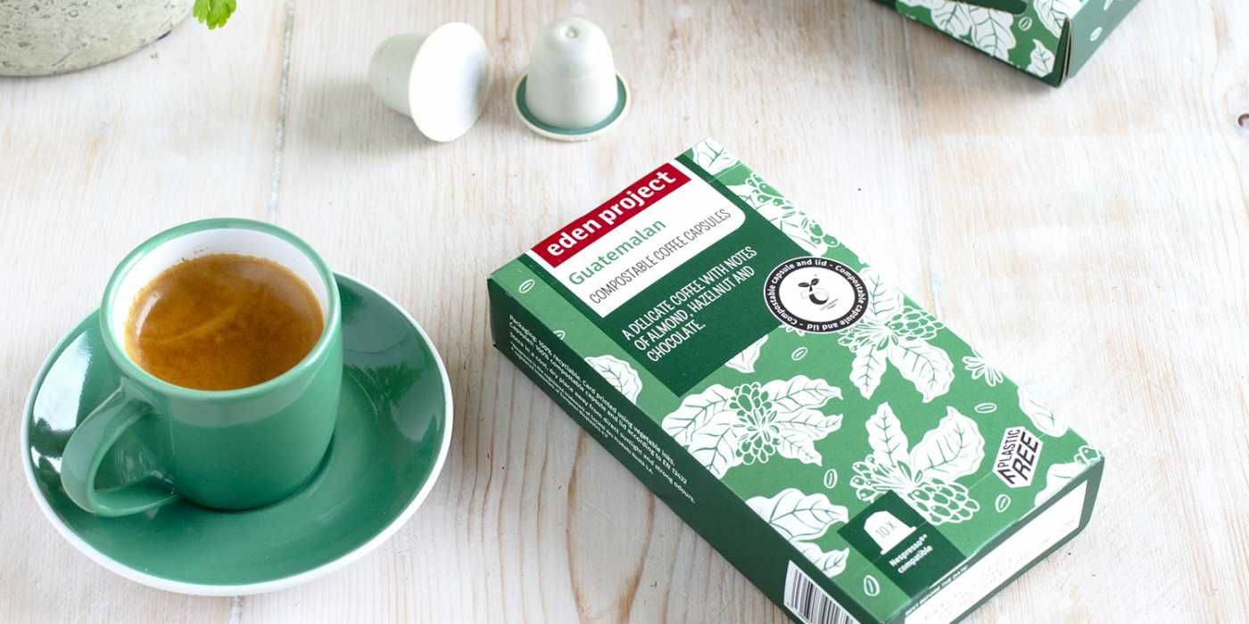 compostable-coffee-capsules
