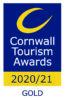 Cornwall Tourist Awards