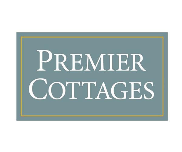 Premier Cottage Member